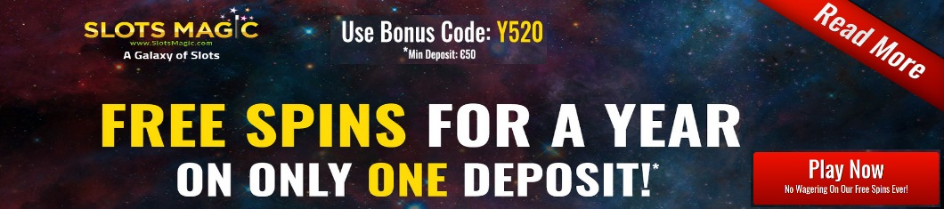 club gold casino no deposit codes 2017