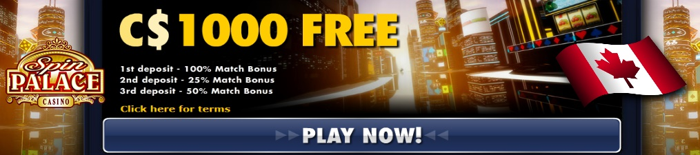 online casino no deposit sign up bonus book fra