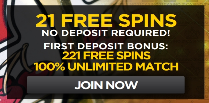 ruby casino no deposit bonus codes 2017