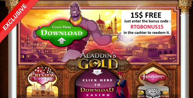 15 casino deposit dollar free no casino club berlin