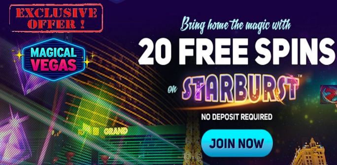 all slots casino no deposit bonus