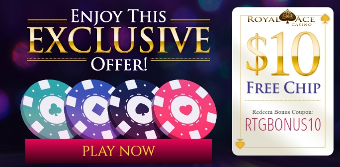 bonus codes for no deposit online casino