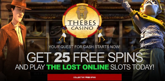 Canadian casino free online victorian commission for gambling and liquor regulation act