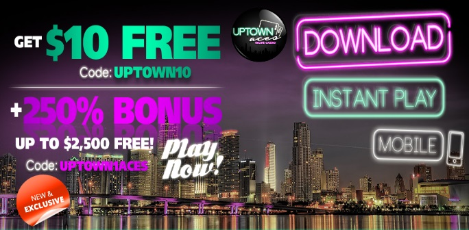 betway casino no deposit bonus code