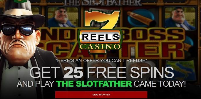 No Deposit Bonus Codes Canadian Casinos July 2020