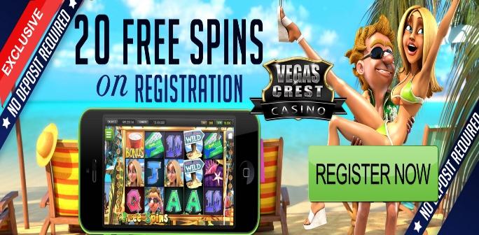 Free money betting sites